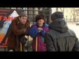 Улицы разбитых фонарей 12 сезон 22 серия