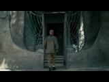 Матч (2012) | Фильмы, Сериалы, Премьеры, Новинки кино ♥+++ фильмы и сериалы онлайн http://kinosetx.com +++♥